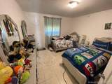 17622 104th Ave - Photo 37