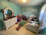 17622 104th Ave - Photo 38