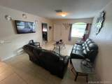 17622 104th Ave - Photo 4