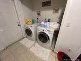 17622 104th Ave - Photo 40
