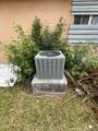 17622 104th Ave - Photo 43