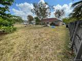 17622 104th Ave - Photo 44