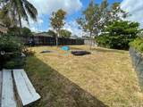 17622 104th Ave - Photo 46