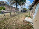 17622 104th Ave - Photo 47