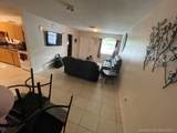 17622 104th Ave - Photo 5
