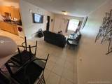 17622 104th Ave - Photo 6