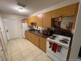 17622 104th Ave - Photo 9