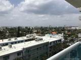 9201 Collins Ave - Photo 18