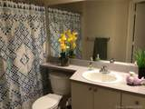 9201 Collins Ave - Photo 19