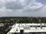 9201 Collins Ave - Photo 5