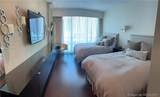 10101 Collins Ave - Photo 18