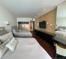 10101 Collins Ave - Photo 21