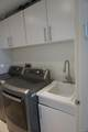 10101 Collins Ave - Photo 23