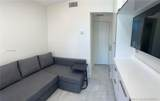 10101 Collins Ave - Photo 27