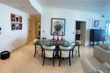 10101 Collins Ave - Photo 5