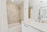 6515 Collins Ave - Photo 11