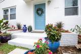 2840 Wiley St - Photo 18