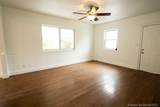 2840 Wiley St - Photo 6