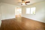 2840 Wiley St - Photo 7