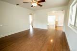 2840 Wiley St - Photo 8