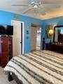 8000 Hampton Blvd - Photo 22