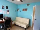 8000 Hampton Blvd - Photo 41
