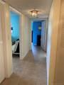 8000 Hampton Blvd - Photo 44