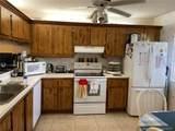 8000 Hampton Blvd - Photo 9