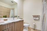 4700 84th Ave - Photo 10