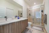 4700 84th Ave - Photo 8