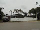 4824 45th Ave - Photo 1