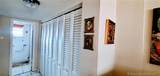 14165 87th St - Photo 14