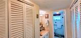 14165 87th St - Photo 15