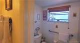 14165 87th St - Photo 16