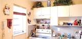 14165 87th St - Photo 18
