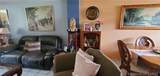 14165 87th St - Photo 7