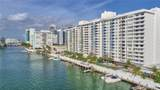 5700 Collins Ave - Photo 12