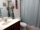 16441 42nd Ter - Photo 14