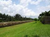 16441 42nd Ter - Photo 2