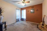 8600 49th St - Photo 29