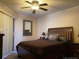 121 Morningside Dr - Photo 7