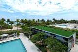 10201 Collins Ave - Photo 28