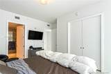 10201 Collins Ave - Photo 46