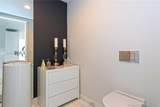 10201 Collins Ave - Photo 48