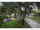 6060 Falls Circle Dr - Photo 11