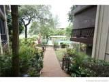 6060 Falls Circle Dr - Photo 14