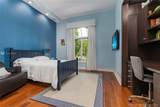 11025 62nd Ave - Photo 18