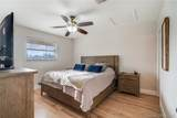 1641 12th Ave - Photo 10