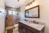 1641 12th Ave - Photo 11