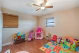 1641 12th Ave - Photo 14